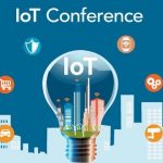 IOT_Conference